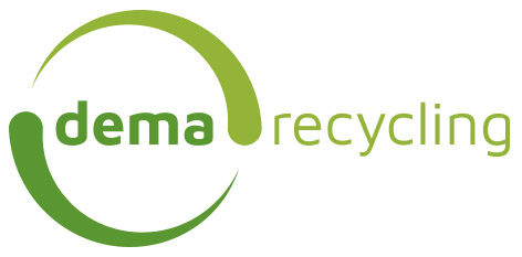 dema recycling
